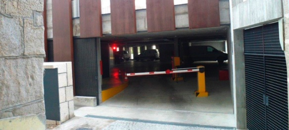 estacionamento_faustino