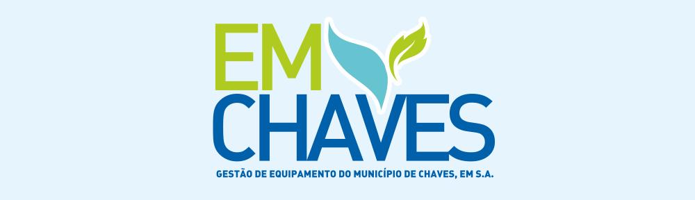 E.M.CHAVES